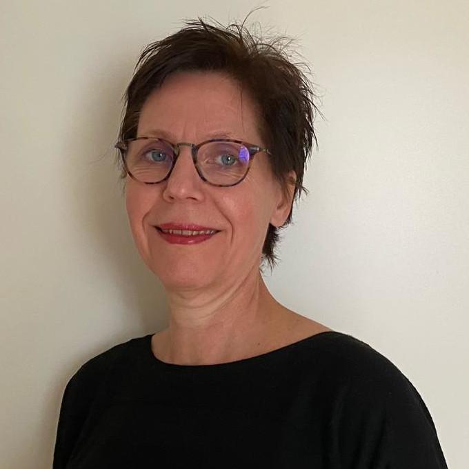 Steffi Warnatzsch-Abra