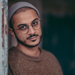 Younes Al-Amayra