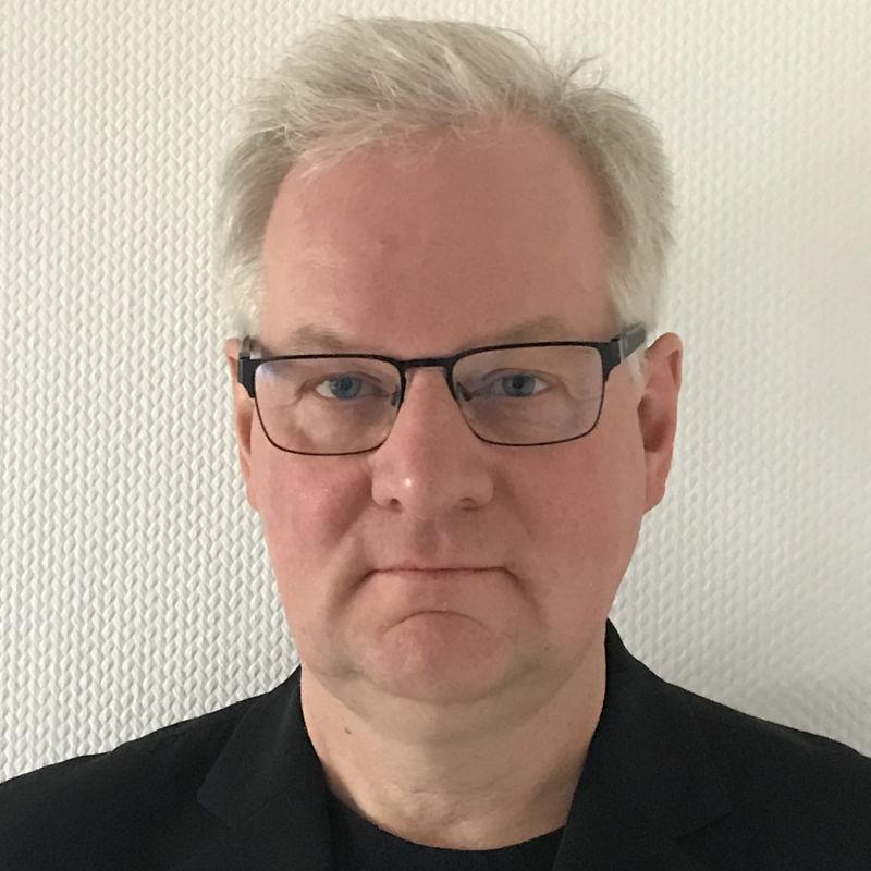 Dietmar Schiller