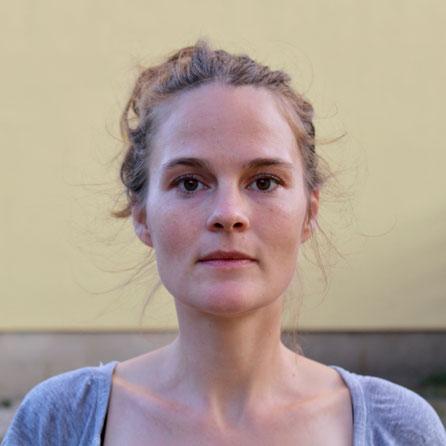 Anna Sabel